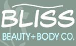 Bliss Beauty + Body Co. | Paradise Valley, PA