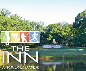 The Inn at Pocono Manor | Pocono Manor, PA