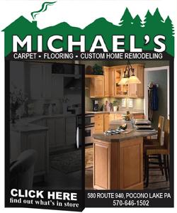 Michael\\\\\\\