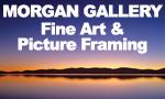 Morgan Gallery | Blakeslee, PA