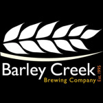 Barley Creek2