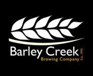 Barley Creek2