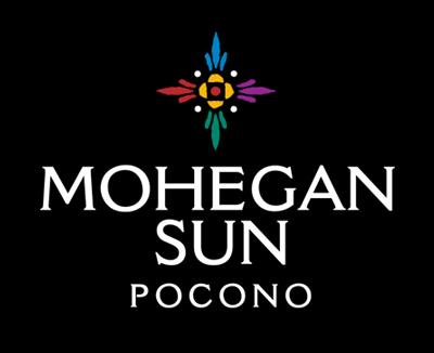 Mohegan Sun Pocono2
