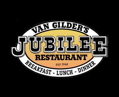 Van Gilders Jubilee2