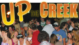 Barley Creek Sets Sights on a Summer Sure to Sizzle