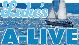Wally Lake Fest returns to Lake Wallenpaupack this weekend!