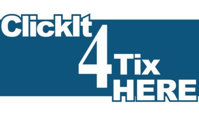 WebClickIt4Tix
