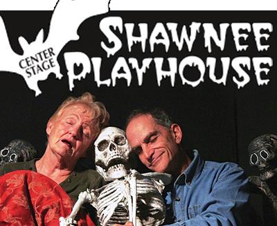 shawnee-stage-lg