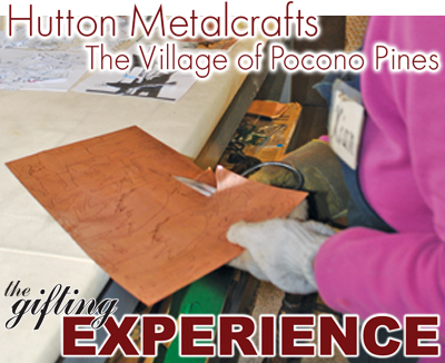 hutton-metalcrafts-lg