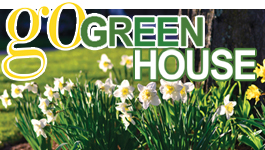 Waverly Welcomes Greenhouse & Kitchen Show April 29