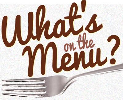 Scene On  Restaurant Week