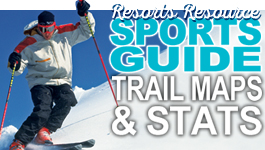 Skiers…Snowboarders…Snow tubers details YOU'VE GOT TO SEE