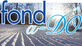 Snowy Sendoff Salutations March 16-18!