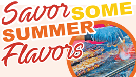 THIS WEEK…Shawnee's Sweet Corn & BBQ Festival Returns August 4th & 5th